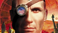 Command & Conquer: Red Alert 2 za darmo na Origin