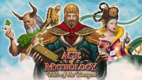 Tale of the Dragon - zapowiedziano pierwszy dodatek do Age of Mythology: Extended Edition