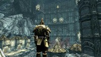 The Elder Scrolls V: Skyrim � debiut modyfikacji The Forgotten City