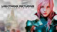 Lightning Returns: Final Fantasy XIII – gra zadebiutuje na PC w grudniu