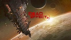 Dead Effect 2 to efektowny FPS utrzymany w klimacie horroru science-fiction