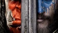 Zwiastun filmu Warcraft w najbli¿szy pi¹tek; pokazano nowy plakat