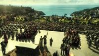 Warcraft - pierwszy teaser filmowej adaptacji