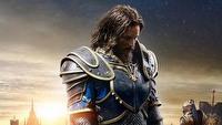 Warcraft – pierwszy trailer filmu ju¿ w sieci