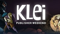 Wie�ci ze �wiata (Space Engineers, darmowy weekend z Klei Entertainment na Steamie) 13/11/2015