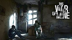 Promocje mobilne na weekend 14-15 listopada (m.in. This War of Mine, Deep Dungeons of Doom, The Room Two)