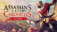 Assassin's Creed Chronicles: India debiutuje na rynku