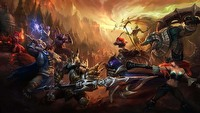 Tryb Dominion zostanie usuni�ty z League of Legends