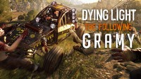 Przegląd ocen Dying Light: The Following