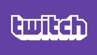Twitch w 2015 roku - 1,7 mln streamer�w miesi�cznie, League of Legends najpopularniejsz� gr�