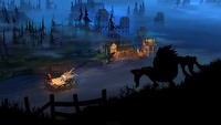 The Flame in the Flood - survival od twórców BioShocka debiutuje na rynku