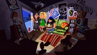 Day of the Tentacle Remastered – znamy datę premiery