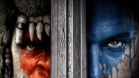 Warcraft: Pocz¹tek – zobacz nowy oficjalny zwiastun filmu