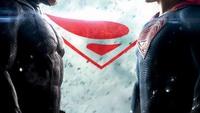 Batman v Superman, Dope, Opowieść o miłości i mroku - weekendowe premiery filmowe