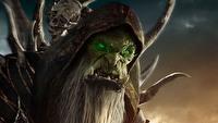 Film Warcraft: Pocz¹tek zaprezentowany na kolejnym zwiastunie