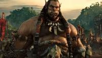 World of Warcraft vs Warcraft: Pocz¹tek – porównaj lokacjê z gry i filmu