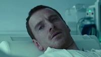Filmowy Assassin�s Creed na pierwszym zwiastunie