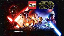 LEGO Star Wars: The Force Awakens wreszcie także na systemie Android