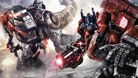 Wieści ze świata (Transformers: Fall of Cybertron, Project Scorpio, Battlefield 1, WWE 2K17, The Silver Case) 9/8/2016