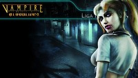 Wie�ci ze �wiata (Lichtspeer, Vampire: The Masquerade - Bloodlines, Destiny, Minecraft, Virtua Fighter) 16/8/2016
