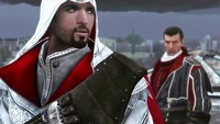 Assassin's Creed: The Ezio Collection w listopadzie na Xboksie One i PlayStation 4