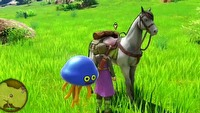 Seria Dragon Quest trafi na Nintendo Switch