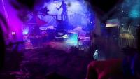 Wie�ci ze �wiata (Skate 4, CoD: Infinite Warfare, Ghost Recon: Wildlands, Skyrim SE, Total War: Warhammer) 1/2/2017