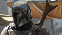 Dokument o Star Wars: The Mandalorian mo�e zdradzi�, kim jest Baby Yoda