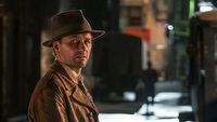 Nadchodzi nowy mroczny serial kryminalny od HBO
