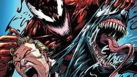 Venom 2 - tytuł, data premiery i możliwy występ Spider-Mana