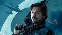 Serialowy prequel Star Wars Rogue One traci showrunnera