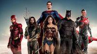 Liga Sprawiedliwości - zobacz teaser trailer Snyder Cut