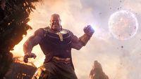 Zmiany z Avengers: Endgame nieodwracalne. Marvel o Kamieniach Niesko�czono�ci