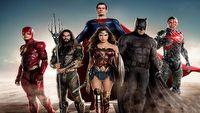 Zwiastun Ligi Sprawiedliwości Zacka Snydera - porównanie wersji reżyserskiej z oryginałem