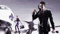 Darmowa kopia Saints Row 2 wraz z zakupem Saints Row: The Third