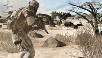 Data premiery Tom Clancy's Ghost Recon: Future Soldier ujawniona