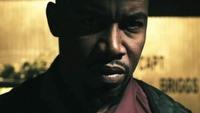 Nowy pe�nometra�owy film Mortal Kombat w 2013 roku