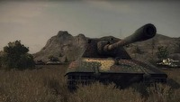 Wieści ze świata (Alan Wake, World of Tanks, EA Sports) 9/12/11