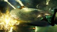 Namco Bandai wydawc� nowej gry w uniwersum Star Trek