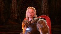Wie�ci ze �wiata (Bulletstorm, Gears of War 3, Thor: God of Thunder) 27/01/11