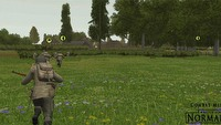 Zapowiedziano Combat Mission: Battle for Normandy