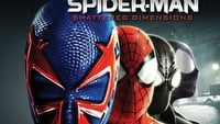 Nowe Guitar Hero, Spider-Man, X-Men, Transformers i inne - plan Activision na rok 2011