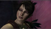 Nadchodzi Dragon Age: Origins - Ultimate Edition