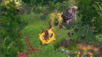 Heroes of Might and Magic VI na tegorocznym Gamescom?