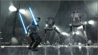Znamy datę premiery Star Wars: The Force Unleashed II