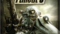 Bethesda o dodatkach DLC do Fallout 3 na PS3 i premierze edycji Game of the Year