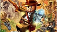 Nowy LEGO Indiana Jones w produkcji plus trailer LEGO Rock Band
