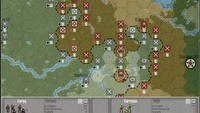 Commander: Europe at War w sprzeda�y