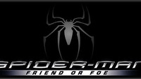 Spider-Man: Friend or Foe jesienią 2007
