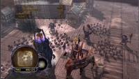 LOTR: The Battle for Middle-Earth II w wersji na Xboxa 360  już jest